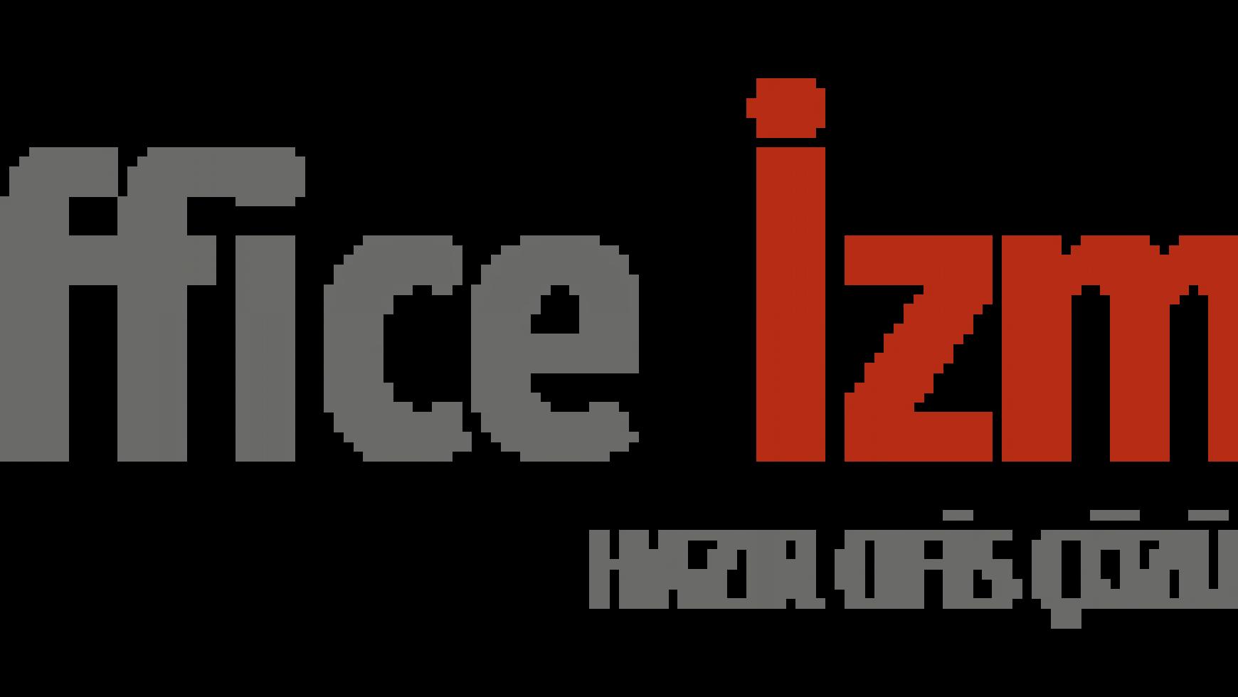 Office İzmir